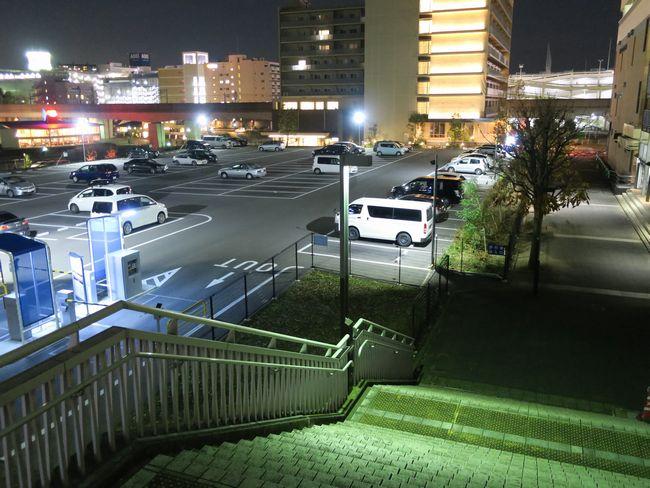 002_parking