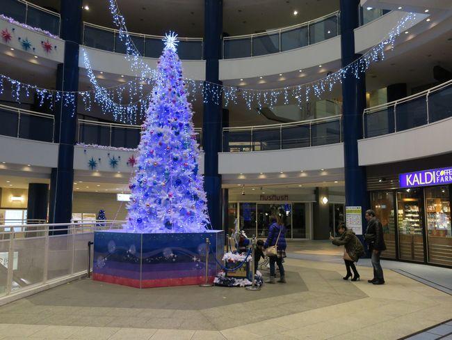 008_christmastree