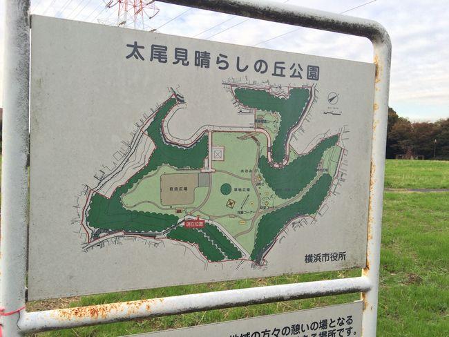022_map