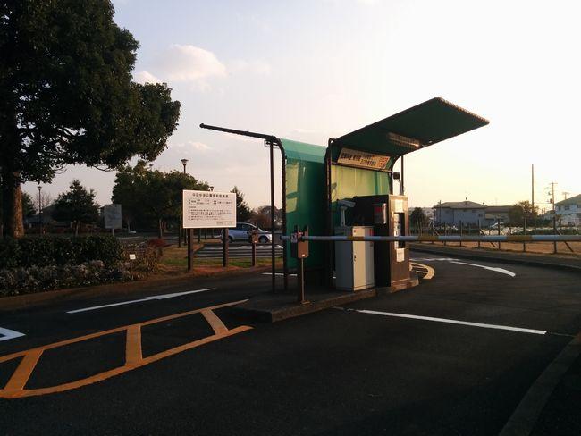 001_parking