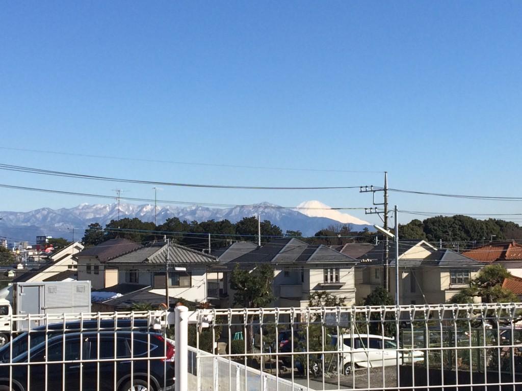 003_fujisan