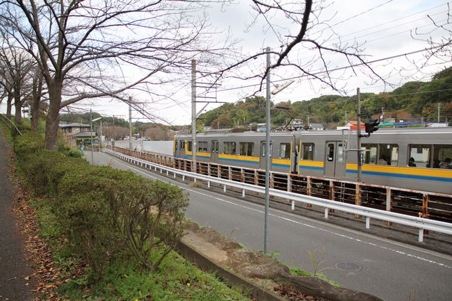 020_train