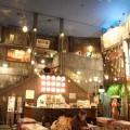 【新横浜ラーメン博物館(前編)】ラーメンだけじゃない!子供と楽しめる、新横浜ラーメン博物館の楽しみ方