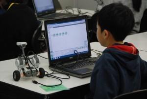 PC教室-初級1-3-300x201