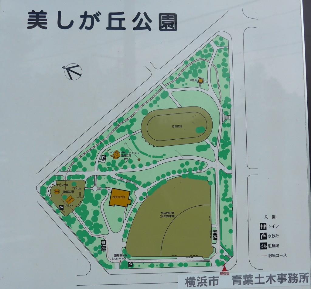 utukushigaoka004