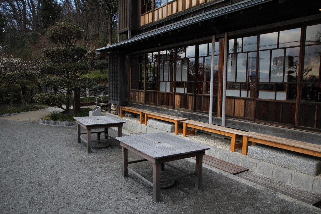 019_bench