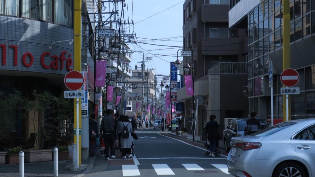 002_syotengai