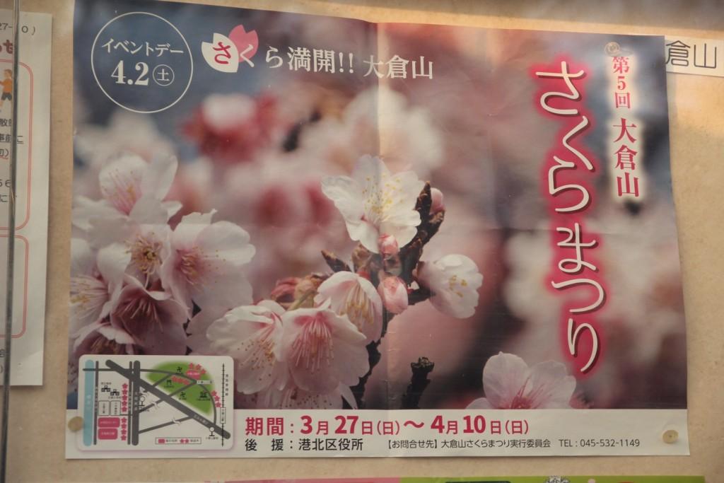 003_matsuri
