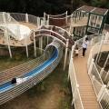 横浜の長いすべり台(ロングすべり台)のある公園。ベスト6