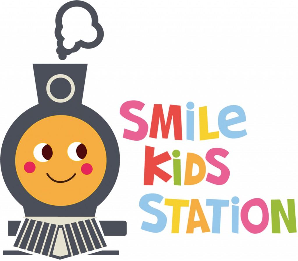 002_smile