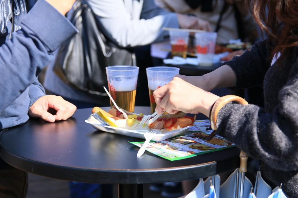 004_beer