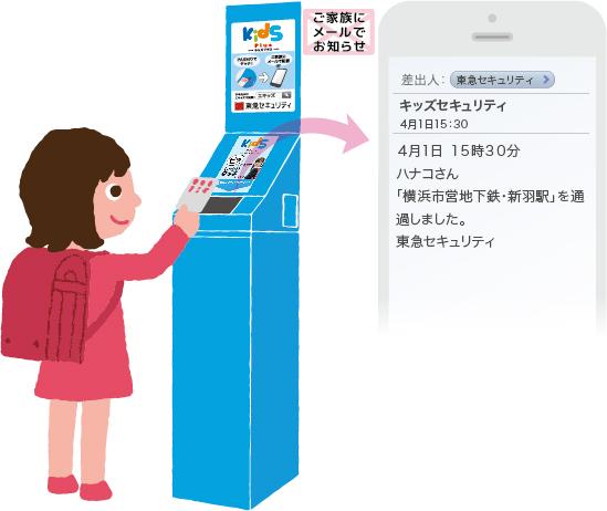 004_tanmatsu