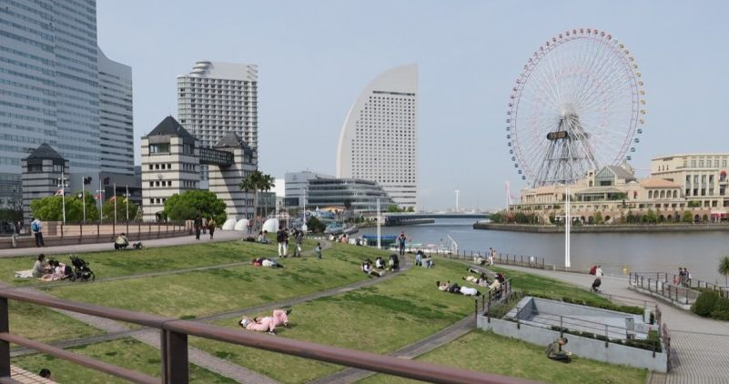 007_shibafu-1024x576