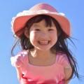ゴールデンウィークのイベント。横浜市内の子供と行ける30件以上載っています[4/29~5/8]