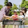 横浜のバーベキュー(BBQ)ができる公園7選。予約は早めに「Web予約」で1月前から勝負。[2017年春の保存版・穴場あり]