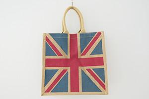 ph_the-bag-market01