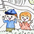 よみうりランド「ほたる鑑賞会」。2017年7月2日までの週末金、土、日に開催中。