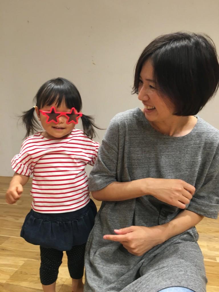 mama&baby004