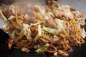 ph_karasuyama_kitchen02