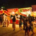 横浜市内の夏まつり・盆踊り。2016年8月開催分まとめ[横浜市内各区]