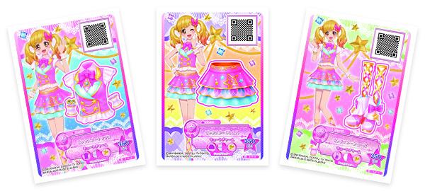 aikatsu-card01
