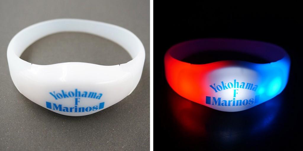 ph_led_bracelet01
