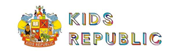 001_kids
