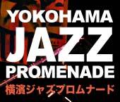 jazz_2009