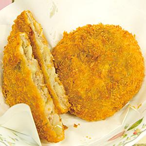 ph_gachiage-food03