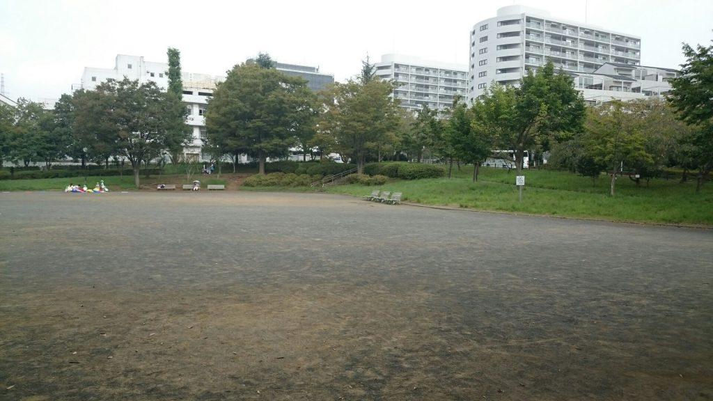 higashi12