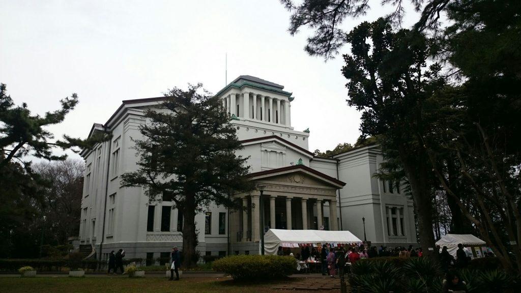 okurayama011