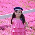ゴールデンウィーク4月29日~5月7日のイベント 予約不要の子ども向け[横浜市内 5/1更新]