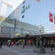 横浜西口で子供と遊ぶ:子連れで横浜がもっと便利になる、横浜西口活用術!2018年保存版