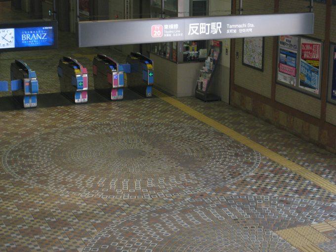 ryokudo026