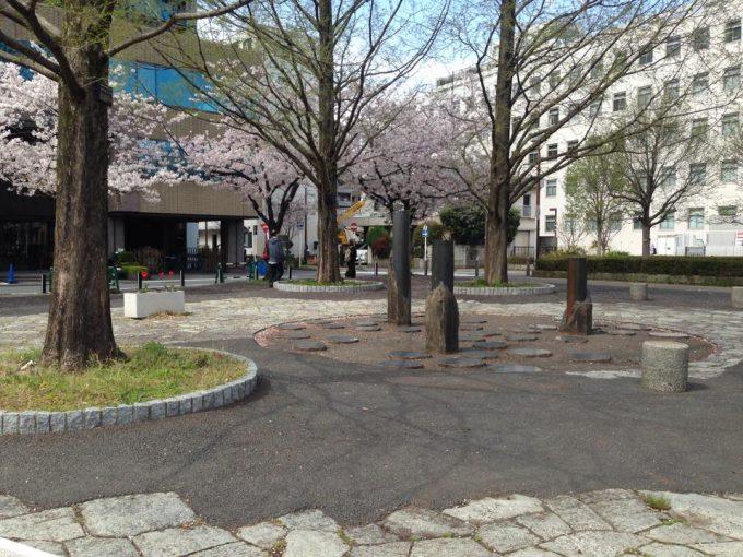 tanmachi018