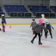 夏こそアイススケートが涼しい!初めてでも楽しい、夏に行かれるアイススケート場はこちら [横浜市]