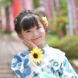 夏まつり・盆踊り。横浜市内、2017年8月開催分まとめ[横浜市内各区 8月版]