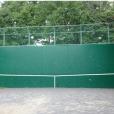 壁当てのできる公園。横浜市内に6か所ある、自由に使える壁当て。全部行ってきました。