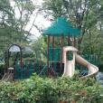 等々力緑地:遊具がいっぱい!ミュージアムあり、フィッシングあり。1日遊べる広い広い緑地を見つけました。[川崎市中原区]