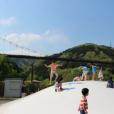 """ゴールデンウィーク2018年。子供と""""横浜から1時間""""。穴場な子連れ遊びまとめました。[GW横浜から1時間 - 穴場7選]"""