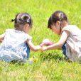 5月19日‐20日のイベント 予約不要の子供向け[湘南]