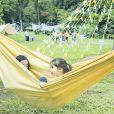 こども自然公園で「ヨコハマネイチャーウィーク2018」開催!親子で楽しめる自然体験イベント![旭区、5月25日〜27日開催]