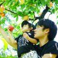 父の日(2018年6月17日)の楽しみ方。子供と親子で、あそびい横浜オススメまとめ:のんびり派?アクティブ派?父の日は親子で遊ぼう!