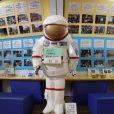 茅ヶ崎なぎさギャラリー:宇宙・科学の魅力に出会える「宇宙まつり」開催。子どもが喜ぶ実験&体験がいっぱいです![6月23日・24日]