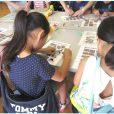 自由研究テーマのヒントがいっぱい!子どもたちに科学の楽しさを!申込不要・参加無料の「科学イベント」[湘南周辺2018年7月~]