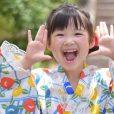 横浜市内の夏まつり・盆踊り2018年7月開催分まとめ[横浜市内各区]