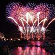 横浜の花火大会2018:子供と花火大会!この夏、親子でお出かけ。穴場に今年初の大会も[横浜市内開催6選]