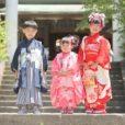 鎌倉宮:子どもの成長をお祝いする大切な行事の七五三。鎌倉宮の七五三詣は着付け、写真撮影から御祈祷まで同じ場所で出来るので小さい子どもにも優しい。事前内覧会で見学や予約も出来ます。