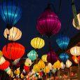 ナイトズーラシアに行ってきました:8月土日限定!幻想的なベトナムランタンの灯りとワクワクする夜の動物園。夏休みの思い出深いイベントのひとつに。[ママレポ]