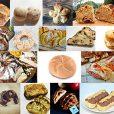横浜にいろんなパン屋さんが集まる「パンのフェス2018秋」開催 パン食べ比べ+優先入場券も[9月15日〜17日、横浜赤レンガ倉庫]